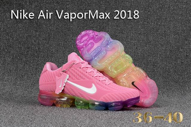 women 2018 nike air max KPU-002